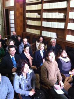Università degli Studi di Messina (15/02/2013)