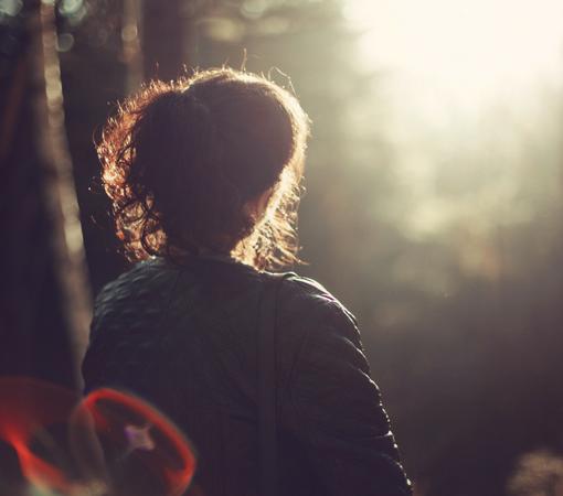 Come combattere l'ansia - school for dreamers