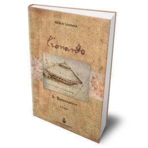 L'eonardo – Michele Lombardi