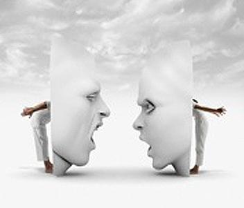 Come comunicare bene con gli altri, al lavoro e nella vita ...