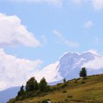 26 Luglio – 2 Agosto | Il Viaggio della Vittoria Intensive, Parco del Gran Sasso