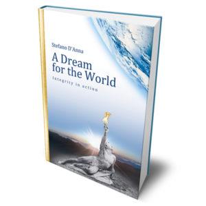 A Dream for the World – Stefano D'Anna