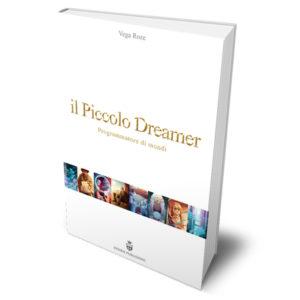 Il Piccolo Dreamer – Vega Roze