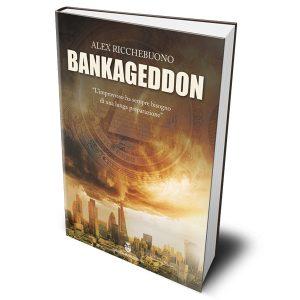 Bankageddon – Alex Ricchebuono