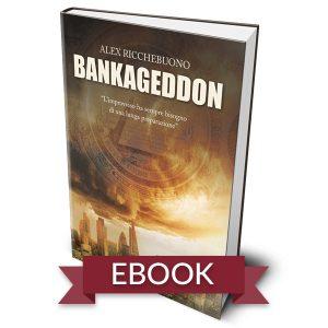 EBOOK – Bankageddon – Alex Ricchebuono